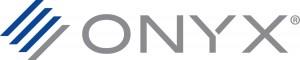 ONYX_New_Logo_2_RGB