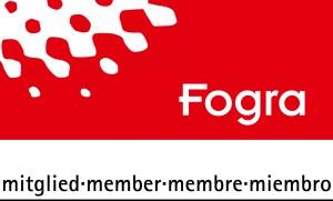 Fogra-MMMM-HKS14K-Pfade